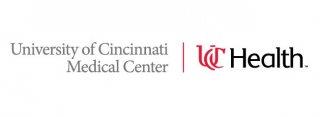 UCMC-logo.JPG